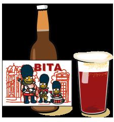 bita_eti