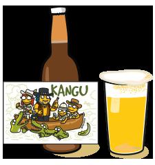 kangu_eti