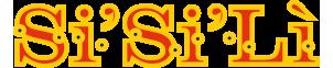 Sisili